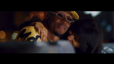 Photo of E.L – Collect ft Kwesi Arthur (Official Video)