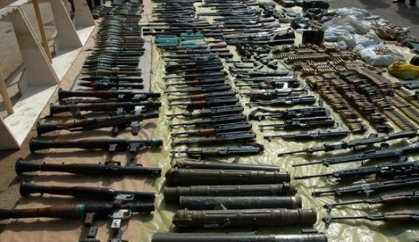 Sudanese-Arms-600x346(2)