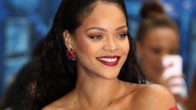 Photo of Rihanna Had A Classy Response To Chris Brown Liking All Her Pics On Instagram