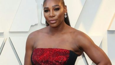 Photo of Serena Williams Just Became The First Athlete To Make Forbes' Richest Self-Made Women List