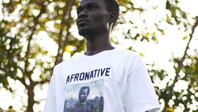 Photo of Afronative Launches Its Homecoming Szn Merchandise To Mark The Year Of Return