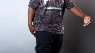 Photo of I'm Yet To Reap From My Music Career : CJ BiggerMan | WATCH