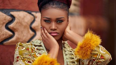 Photo of Sarkodie Do Ignore Mails On Collaborations : Eshun