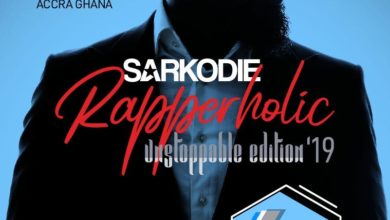 Photo of 2019 Rapperholic: Tickets To Be Out On Monday, October 14