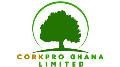 Photo of Corkpro Ghana LTD Takes Over Flooring with Cork Tiles