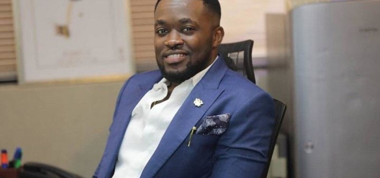Photo of Kennedy Used Me And Dumped Me : Alleged Girlfriend Of Kennedy Osei Reveals Secrets