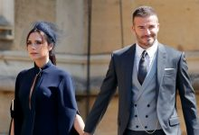 Photo of David And Victoria Beckham Buys $24 Mil Condo In Miami High-Rise