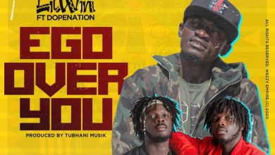 Photo of Lil Win Features DopeNation In New Hit Single | WATCH