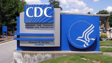 Photo of CDC adds Six New Coronavirus Symptoms To Watch Out For