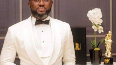 Photo of Work Out For A Fresh Start: Jesse Agyepong Shares Post Covid19 Business Nuggets