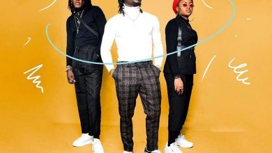 Photo of Mr Leo Feat Kameni x Gomez — Lover (Official Video)