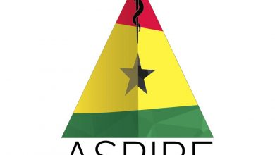 Photo of First National Bank Launches ASPIRE Against COVID-19 In Ghana