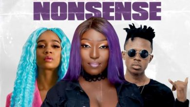 Photo of Eno Barony – Force Dem To Play Nonsense ft. Sister Deborah & Strongman