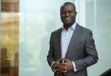 Photo of Mortgages In Ghana — The Myths And The Facts