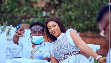 Photo of Is it a crime to buy my wife a house and car for her birthday ? – Shatta Bandle Quizzes