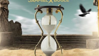 Photo of Jahmiel – Signs Of The Times Ft. Bugle