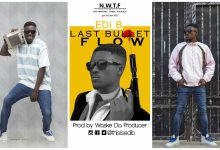 Photo of Things To Avoid As Youth – EDi B Advises