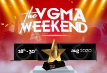 Photo of Charterhouse finally announces dates for VGMA 2020.