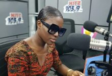 Photo of Just Because You don't like me doesn't mean one day I will suffer and need you, life is not a Nigerian movie – Fella Makafui
