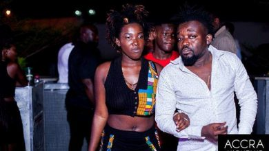Photo of Ebony Reigns is irreplaceable, not even Wendy Shay or any new act can – Bullet