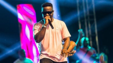Photo of Sarkodie Reveals Why He Congratulated Shatta Wale Over His Beyonce Collaboration Despite Their Beef
