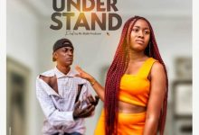 Photo of Too Much – Understand (Prod. By Mr. Blakk Producer)