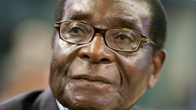 Photo of Top 20 funniest quotes by Robert Mugabe before his death