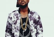 "Photo of My ""Obiaa Wone Master"" Song Is Bigger Than Shatta Wale And His Entire Generation : Yaa Pono Jabs 