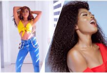 Photo of Being Single For The Past Two Years Hasn't Been Easy And Next Relationship Must Lead To Marriage-Eazzy