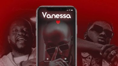 Photo of FRD Feat DJ Bookson x Talaat Yarky – Vanessa