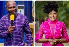 Photo of Prophet Badu Kobi Used His Mind To Prophesy And Not The Spirit Of God – Patience Nyarko |WATCH VIDEO|