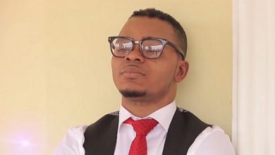 Photo of Angel Obinim reported sick after failing to turn up in court