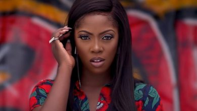 Photo of This 'Wicked' Photo Of Tiwa Savage Has Caused A Buzz On The Internet